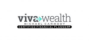 Viva Wealth Pty Ltd