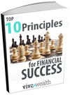 Top 10 Strategies for Financial Success
